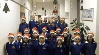 Italian Christmas Carol