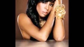 Kelly Rowland - Get Back