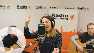 Melanie C  Firework Katy Perry Cover / Live & Unplugged