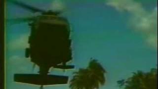 Guerra En El Salvador 11