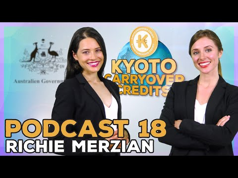The story of our Kyoto carryover credits   Richie Merzian