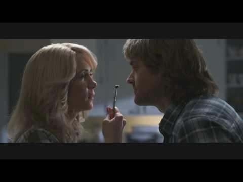 MacGruber (Clip 'Vicki and MacGruber Get Intimate')