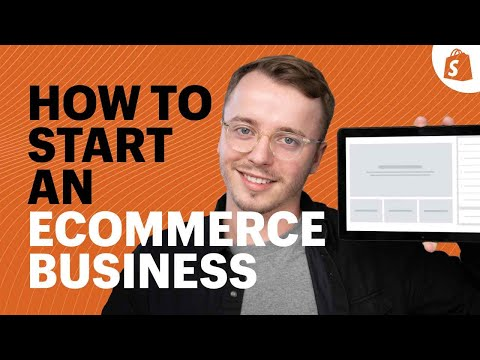 , title : 'How to Start an Ecommerce Business (A Complete Blueprint)