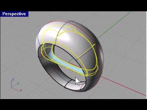 סרטוני וידאו לימודי עיצוב