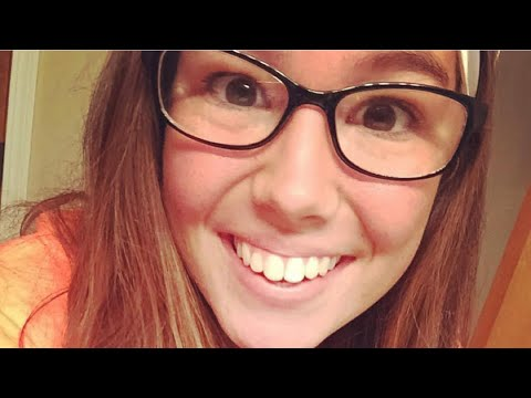 Mollie Tibbetts sighting at truck stop, police question hog farm neighbor & Reward raised to $30,000