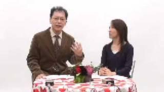会話術セミナーDVDレッスン - YouTube