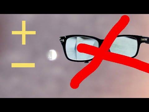 Ritka szemészeti betegségek