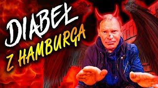 Diabeł z Hamburga