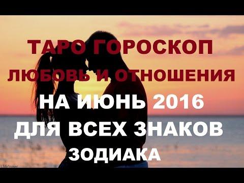 Гороскоп на год 2011 от павла глоба на