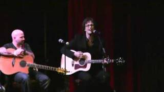 "Dan Wilson Performs All Kinds, 2009 ASCAP ""I Create Music"" Expo"