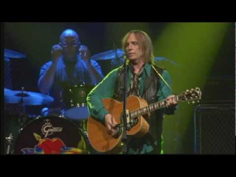 Learning To Fly - Tom Petty W/ Stevie Nicks Mp3