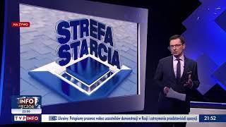 TVP Dramatyczna walka o życie Polaka w Wielkiej Brytanii