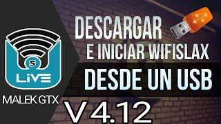wifislax 412 iso