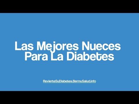 Bebidas alcohólicas para los diabéticos