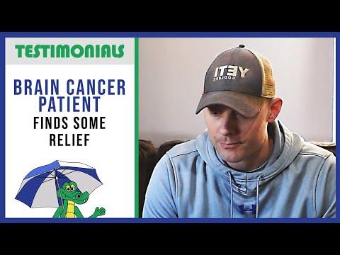 John Rinnier's GoFundMe: https://www.gofundme.com/f/support-john-rinnier039s-fight-against-brain-cancer That...