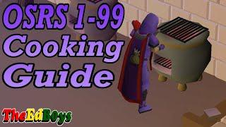 osrs magic guide 1-99 fast f2p - TH-Clip