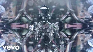 Flying Lotus - R2 Where R U? (Official Audio)