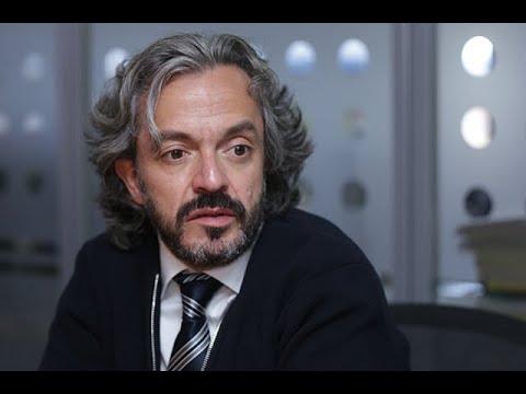 Director del DANE denuncia irregularidades en censos realizados por gobierno Santos