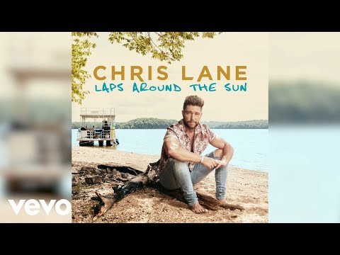 Chris Lane - I Don't Know About You (Audio)