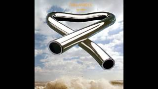 Mike Oldfield   Tubular Bells   Part 2