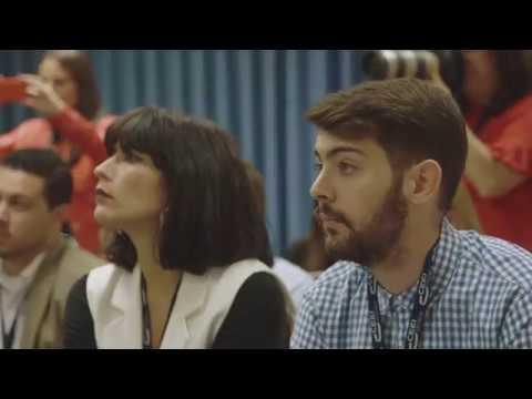 VÍDEO | 27ª  EXPO DAY EMPRESAS CEEI Valencia[;;;][;;;]