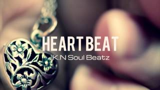 "R&B Love Story Telling Instrumental Beat 2014 *NEW* ""Heart Beat"""