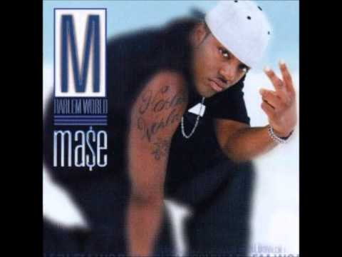 Feel So Good (1997) (Song) by Mase