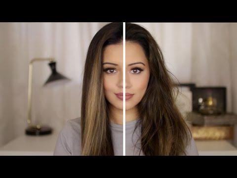 Środki ludowe dla wypadania włosów u nastolatków