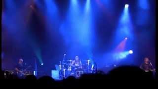 Chickenfoot - Different Devil (Live)