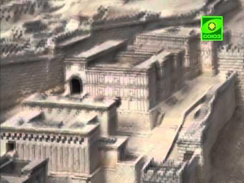 Храм афины афайи не о.эгина