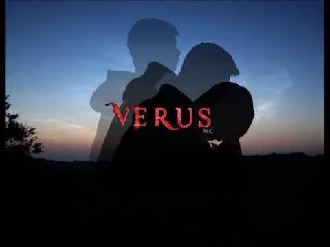 Verus MC - Malá můra (Morbi a tinea) (prod. Inhalati)