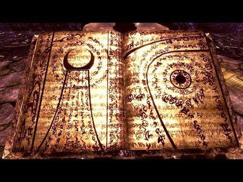 Магия книги скачать jar