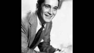 1949SinglesNo1/Some enchanted evening by Perry Como