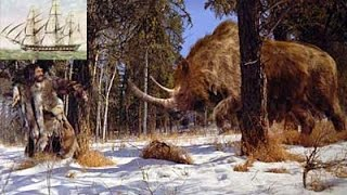 What If The Neanderthals Never Went Extinct?