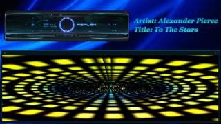 Alexander Pierce - Eurodisco Instrumental (favorite songs)
