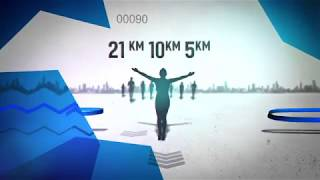 can-tho-heritage-marathon-2019