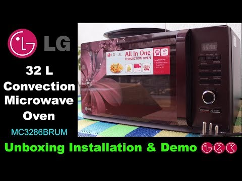 Lg Microwave Oven Lg Microwave Oven Latest Price