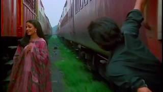 Mujhe Tum Yaad Karna Aur Mujhko Yaad Aana Tum - Kishore