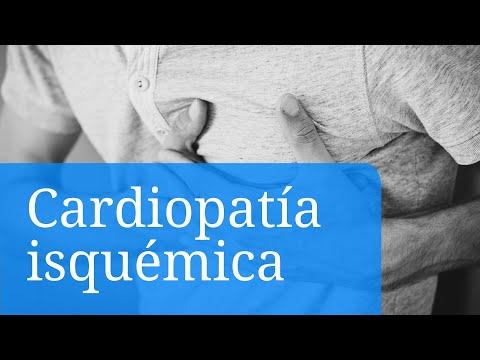 Ipertensiva rischio di malattie cardiache di 3