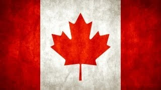 Immigration to Canada: A few things that you should know!