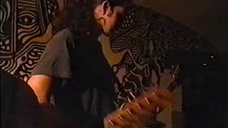 Video Free Fall - 24.3.2000 POGO Moravské Budějovice