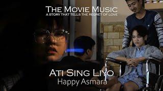 Download lagu Happy Asmara Ati Sing Liyo Mp3