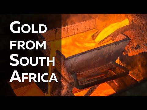 Auryn Resources - Major Gold Exploration Portfolio in Canada and Peru