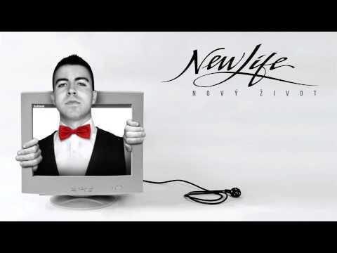 NewLife - NewLife - Dúfam, že mi odpíšete