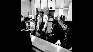 The Beatles - Christmas Radio, Reporting '66 and When I'm Sixty-Four Sessions (6 and 20 Dec. 1966)