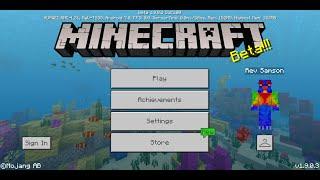 minecraft free download 2019