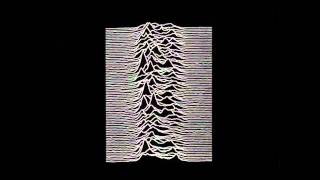 Joy Division - Candidate