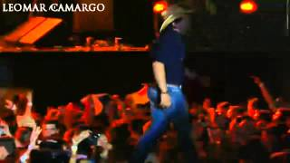 Fernando e Sorocaba - Pega Eu (AO VIVO NO CALDAS COUNTRY 2012)
