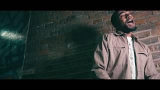 Abel Miller | Heaven (Produced. Elson Barbosa) #Trap&B