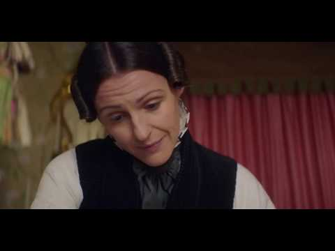 Gentleman Jack - Anne Lister and Ann Walker 04. Carry You